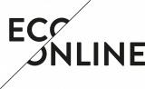 Ecoonline AB logotyp