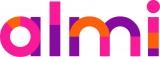 Almi logotyp