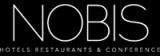 Nobis logotyp
