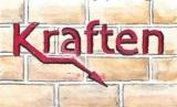 HSB Brf Kraften i Lomma logotyp