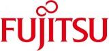 Fujitsu Göteborg logotyp