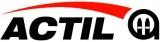 Actil Warehouse Trucks AB logotyp