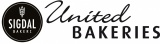 United Bakeries Sweden AB logotyp