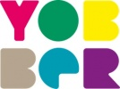 Yobber AB logotyp
