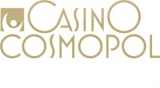 Casino Cosmopol logotyp