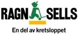 Ragn-Sells logotyp