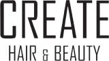 Salong Create logotyp