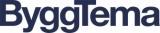 ByggTema logotyp
