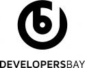 Developers Bay logotyp