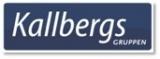 Kallbergs Gruppen logotyp