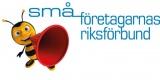 Koncepta logotyp