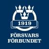 Försvarsförbundet logotyp