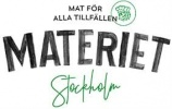 Materiet logotyp