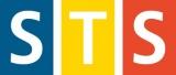 STS Sydhamnens Trailer Service AB logotyp