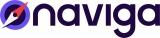 Naviga Inc. logotyp
