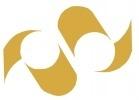 Strand Packaging AB logotyp
