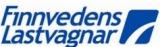 Finnvedens Lastvagnar AB logotyp