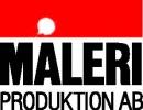 MPA Måleriproduktion Coating AB logotyp