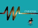 Evimeria EMR logotyp