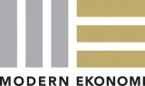 Modern Ekonomi Sverige AB logotyp