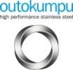 Outokumpu logotyp