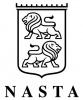 NeH Svenska AB logotyp