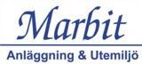 Marbit AB logotyp