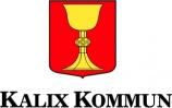 Kalix kommun/Utbildningsförvaltningen logotyp
