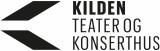 Kilden Performing Arts Centre logotyp
