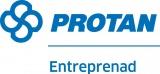 Protan Entreprenad AB logotyp