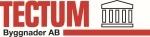 Tectum Byggnader logotyp