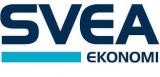 Svea Ekonomi logotyp