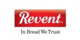 Revent International AB logotyp