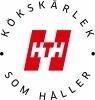 HTH Skövde AB logotyp