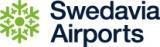 Swedavia Koncern logotyp