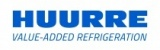 Huurre Sweden AB logotyp