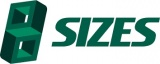 Sizes Entreprenad AB logotyp