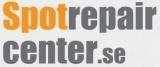 Spotrepair Center Göteborg AB logotyp