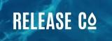 Release Co. logotyp