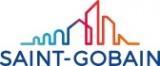 Gyproc, Saint-Gobain Sweden AB logotyp
