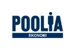 Stort Energi Bolag logotyp