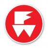 Ferno Norden AB logotyp