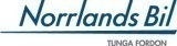 Norrlands Bil logotyp