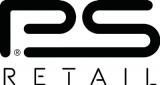 PS Retail AB logotyp