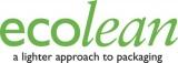 Ecoleand logotyp