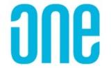 ONE Nordic AB - Sundsvall logotyp