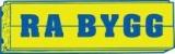 Rune Adielsson Byggnads AB - Skövde logotyp