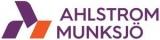 Ahlstrom-Munksjö Ställdalen AB logotyp