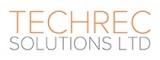 Techrec Solutions Ltd logotyp