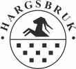 Hargs Bruk AB logotyp